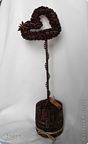 кофейное деревце валентинка (76) (292x480, 23Kb)