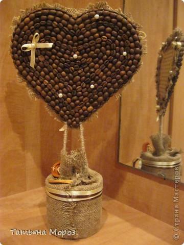 кофейное деревце валентинка (80) (360x480, 52Kb)