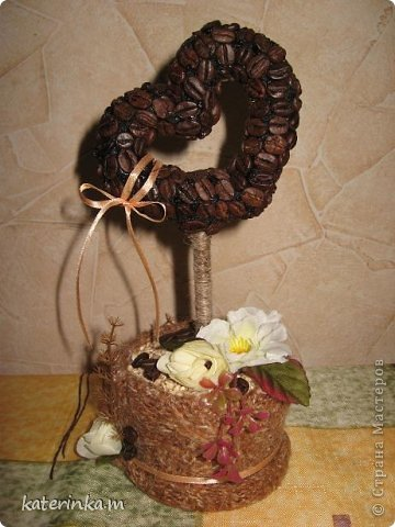 кофейное деревце валентинка (86) (360x480, 41Kb)
