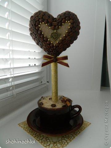 кофейное деревце валентинка (93) (360x480, 27Kb)