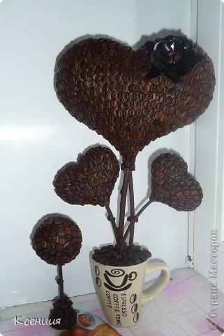 кофейное деревце валентинка (104) (321x480, 31Kb)