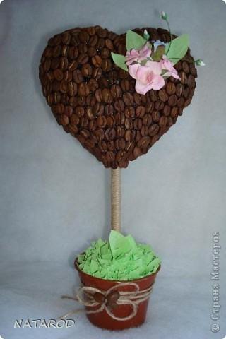 кофейное деревце валентинка (106) (320x480, 34Kb)