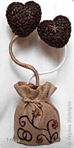 кофейное деревце валентинка (109) (239x480, 31Kb)