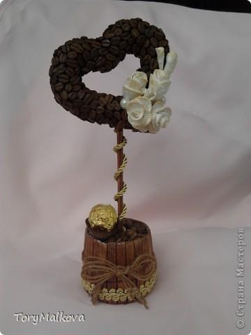 кофейное деревце валентинка (114) (360x480, 26Kb)