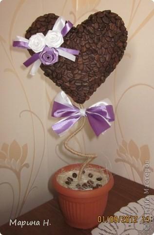 кофейное деревце валентинка (122) (316x480, 35Kb)