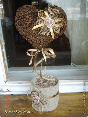 кофейное деревце валентинка (123) (360x480, 53Kb)