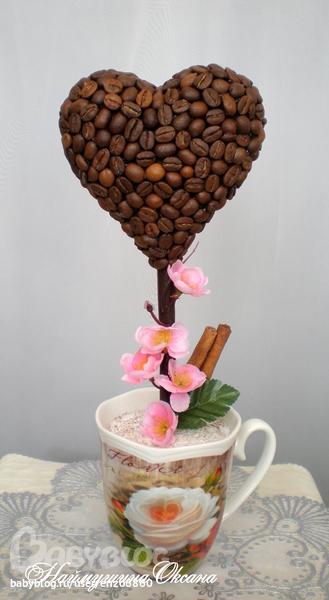 кофейное деревце валентинка (134) (329x600, 113Kb)