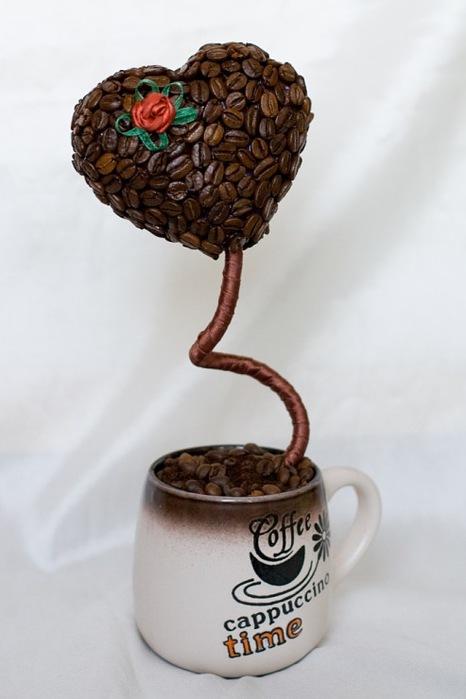 кофейное деревце валентинка (138) (466x700, 60Kb)