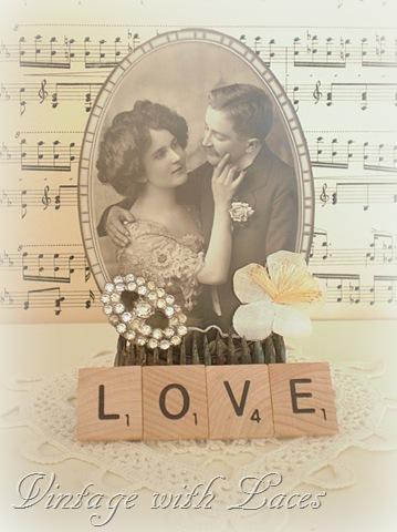 Love[3] (359x480, 57Kb)