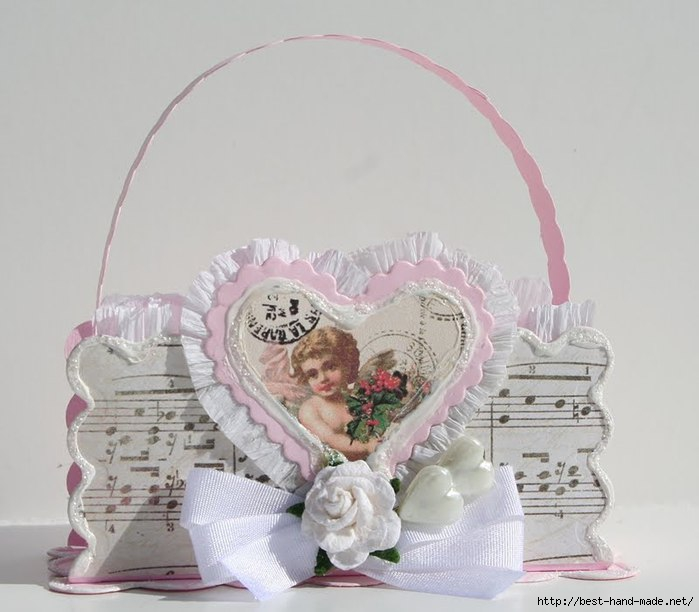 Shabby V-Day Treat basket (700x612, 148Kb)