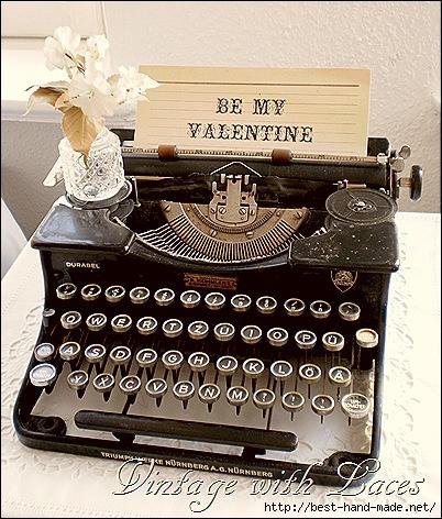 typewriter_thumb15 (402x472, 199Kb)