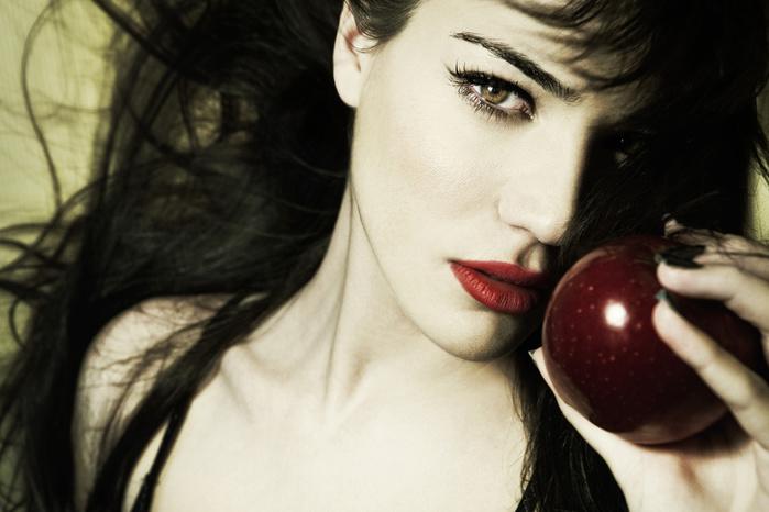 яблоко (700x466, 106Kb)