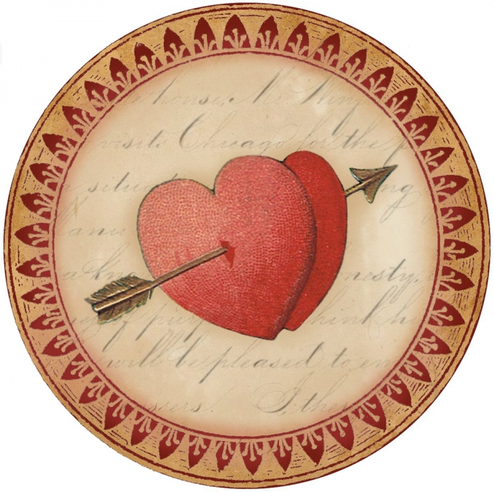 4267534_4_inch_round_label__Valentine_hearts__lilacnlavender (700x697, 340Kb)
