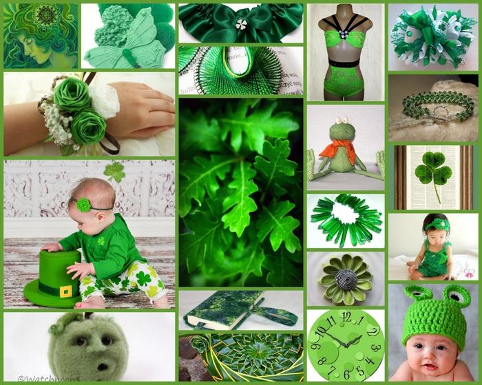 3243140_zelenii (700x560, 355Kb)