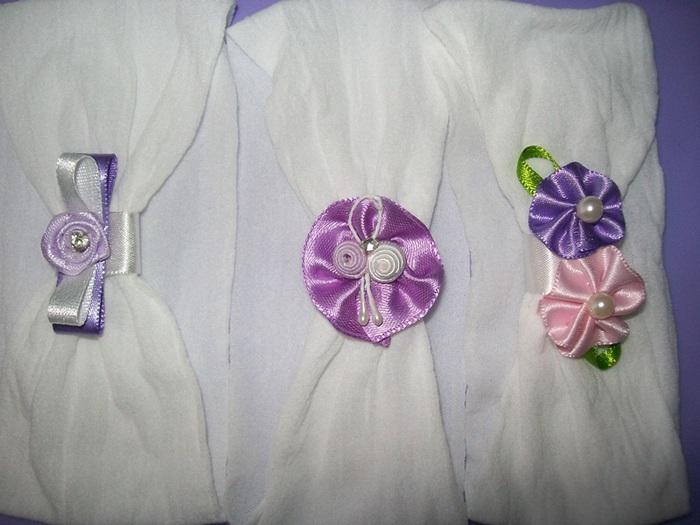 сшить своими руками-цветы из ленты-из ткани (700x525, 105Kb)