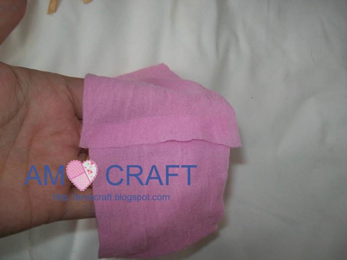 сшить своими руками-цветы из ленты-из ткани (700x525, 63Kb)