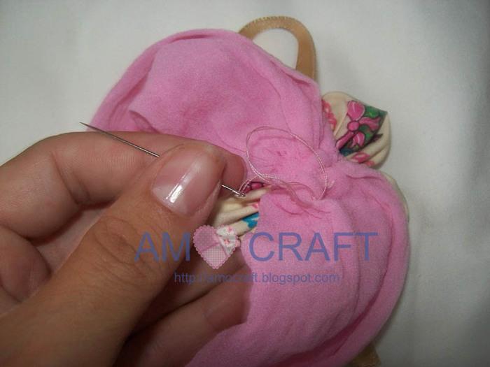 сшить своими руками-цветы из ленты-из ткани (700x525, 79Kb)
