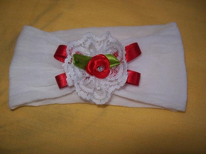 сшить своими руками-цветы из ленты-из ткани (700x525, 132Kb)