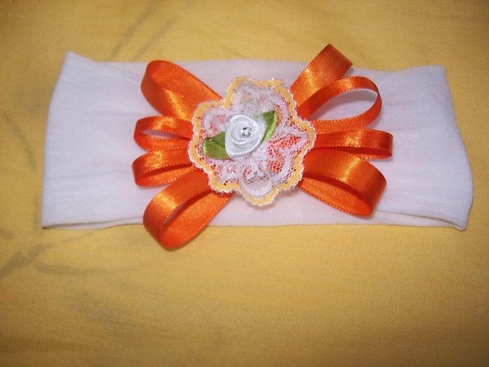 сшить своими руками-цветы из ленты-из ткани (700x525, 126Kb)