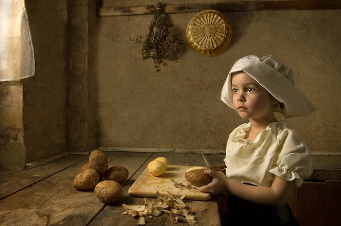 3925073_BillGekas00 (680x451, 276Kb)