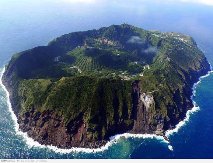 Остров Аогашима (700x538, 89Kb)