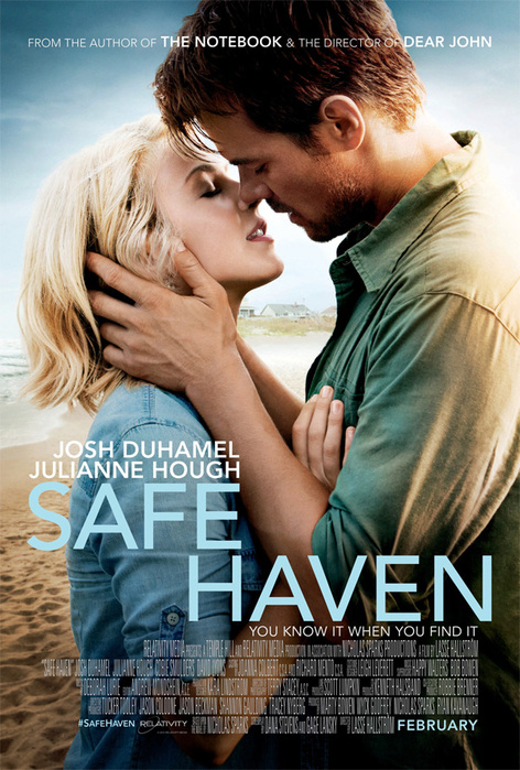 3925073_safehaven_poster (472x700, 175Kb)