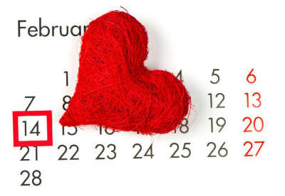 3400156_valentinesdaycalendarpage (400x276, 15Kb)