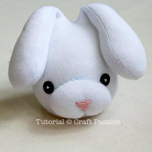 sew-sock-droop-ear-bunny-8 (300x300, 18Kb)