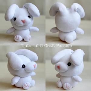 sew-sock-droop-ear-bunny-10 (300x300, 21Kb)