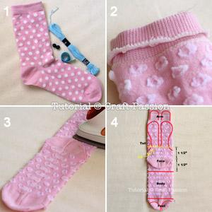diy-sock-bunny-1-4 (300x300, 31Kb)