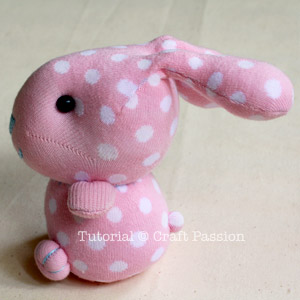 diy-sock-bunny-37 (300x300, 21Kb)