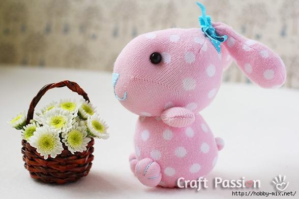 sock-bunny-3 (588x392, 130Kb)