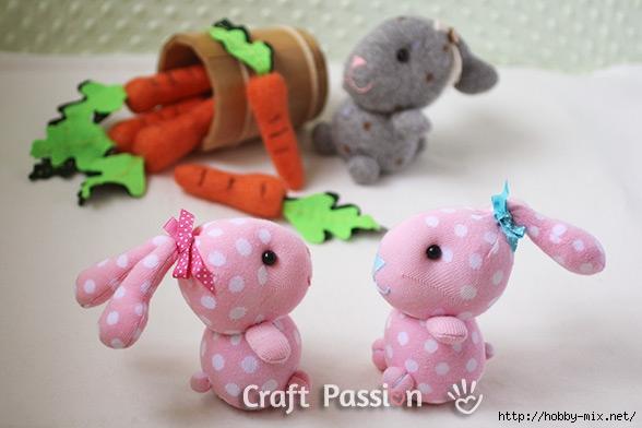 sock-bunny-5 (588x392, 117Kb)