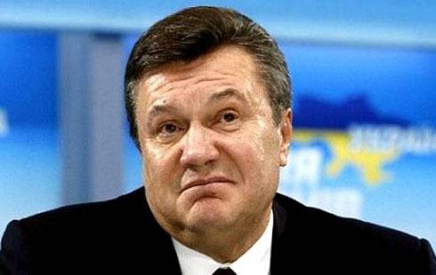 Янукович11 (490x310, 44Kb)