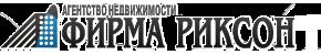 logo (290x50, 19Kb)