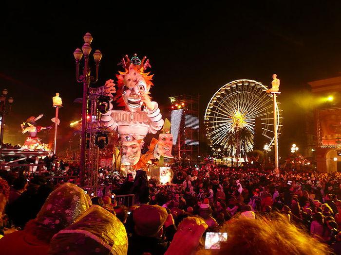 carnaval_nice (700x525, 89Kb)