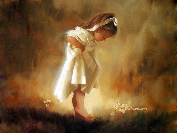 67748022_1292096983_painting_children_childhood_kjb_DonaldZolan_02SabinaintheGrass_sm (700x525, 66Kb)