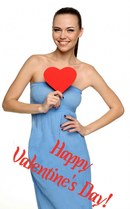 3207625_Happy_Valentines_Day2 (436x700, 159Kb)