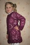 Превью пальто для девочки (2) (463x700, 110Kb)