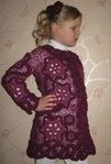 Превью пальто для девочки (3) (474x700, 111Kb)