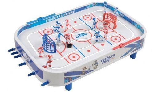 настольный хоккей (500x300, 42Kb)
