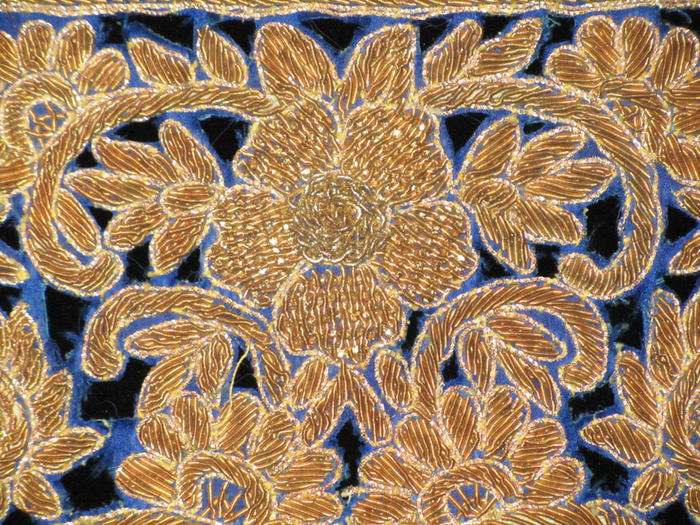 indian_embroidery_003 (700x525, 283Kb)