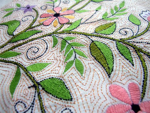 Kantha-Embroidery-1 (500x375, 264Kb)