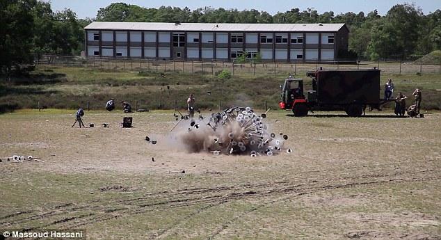 шар для обнаружения мин 1 (634x345, 87Kb)