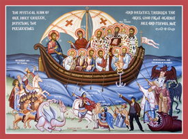 1360888000_The_Icon_of_The_Saving_Ark_of_Holy_Orthodoxy___the_ark (275x204, 100Kb)