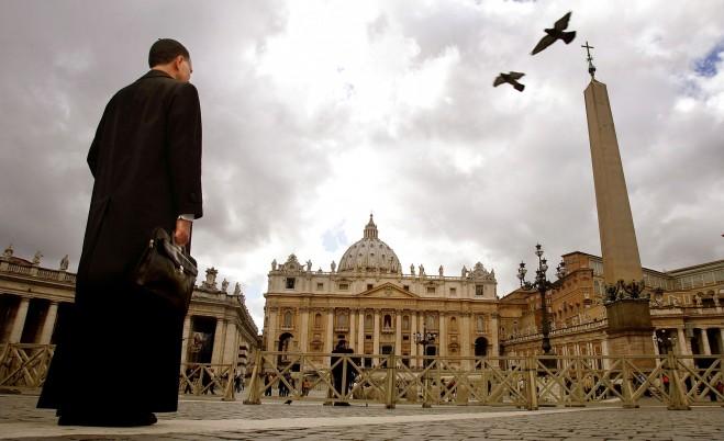 1360889488_Vatican___52638872_10columnas_8 (659x402, 65Kb)