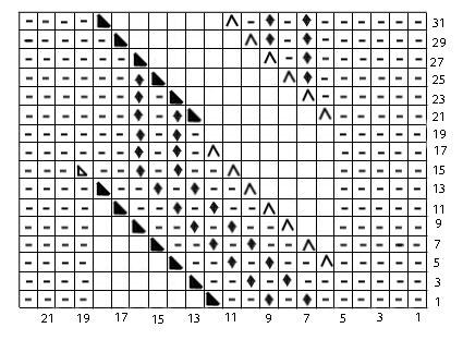 aj72-sh (425x312, 45Kb)