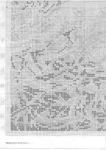 Превью 184 (494x700, 307Kb)