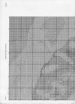 Превью 202 (508x700, 350Kb)