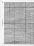 Превью 204 (508x700, 395Kb)